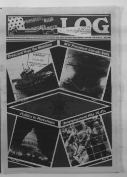 1982-11.PDF