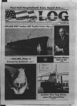 1980-01.PDF