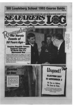 1992-11.PDF