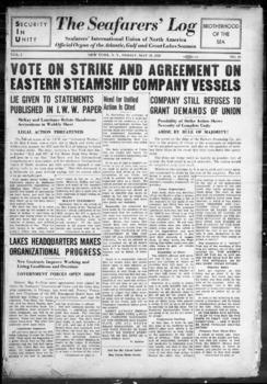 1939-05-19.PDF