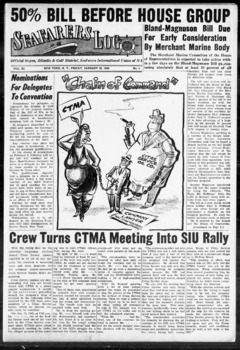 1949-01-28.PDF