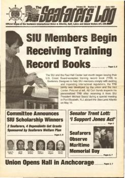 1997-06.pdf