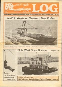 1988-05.pdf