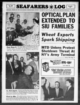 1961-11.PDF