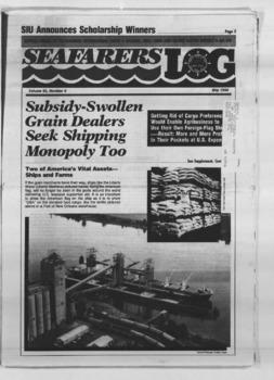 1990-05.PDF