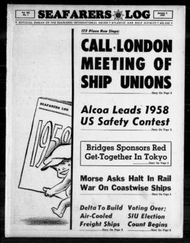 1959-01-02.PDF