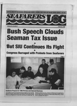 1992-02.PDF