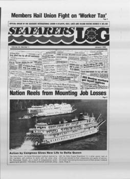 1992-01.PDF