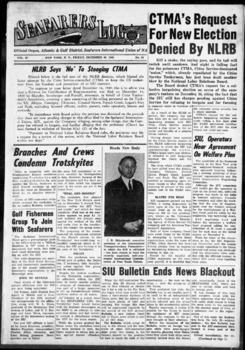 1949-12-30.PDF