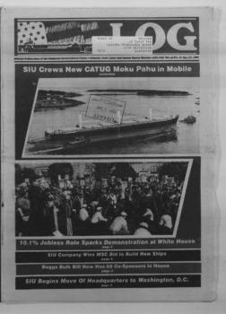 1982-10-22.PDF