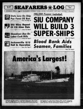 1959-08-14.PDF