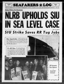 1961-02.PDF