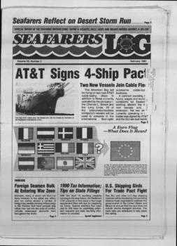 1991-02.PDF