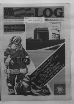 1982-12.PDF