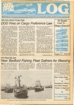 1986-09.pdf