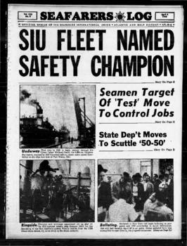 1960-04-08.PDF