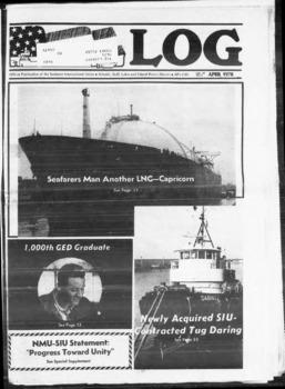 1978-04.PDF