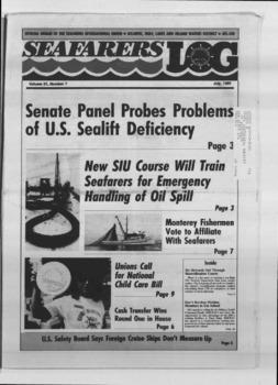 1989-07.PDF
