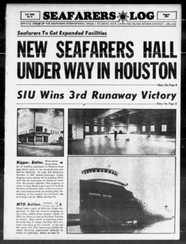 1961-08.PDF