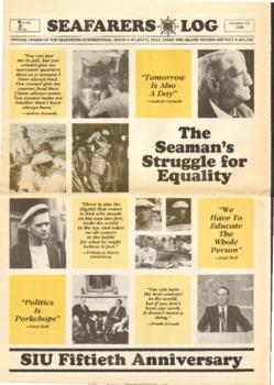 1988-10 (SE).pdf