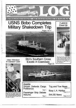 1985-05.pdf