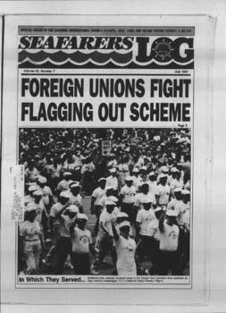 1991-07.PDF