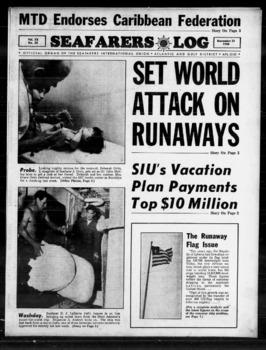 1958-11-21.PDF