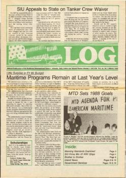 1988-03.pdf