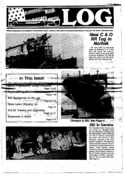 1984-10.pdf