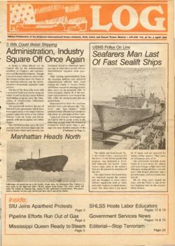 1986-04.pdf