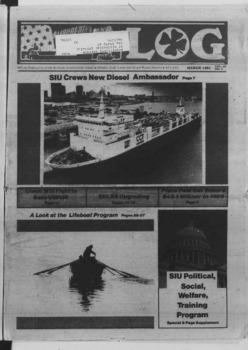 1981-03.PDF
