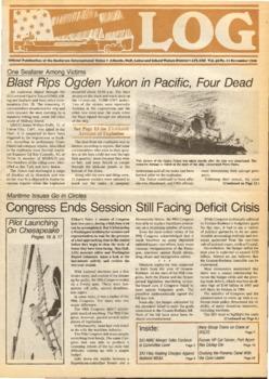 1986-11.pdf