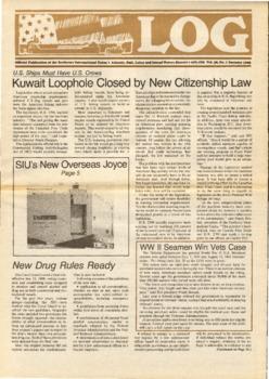 1988-01.pdf