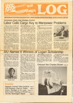 1987-05.pdf