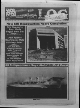 1982-08-27.PDF