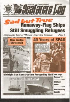 2002-05.pdf