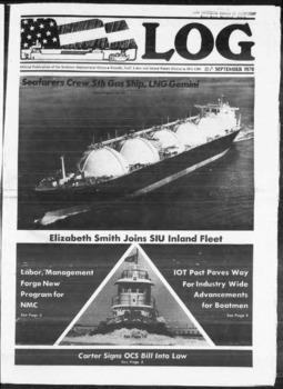 1978-09.PDF