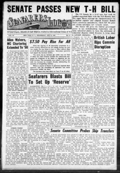 1949-07-06.PDF