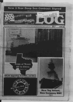 1981-06.PDF