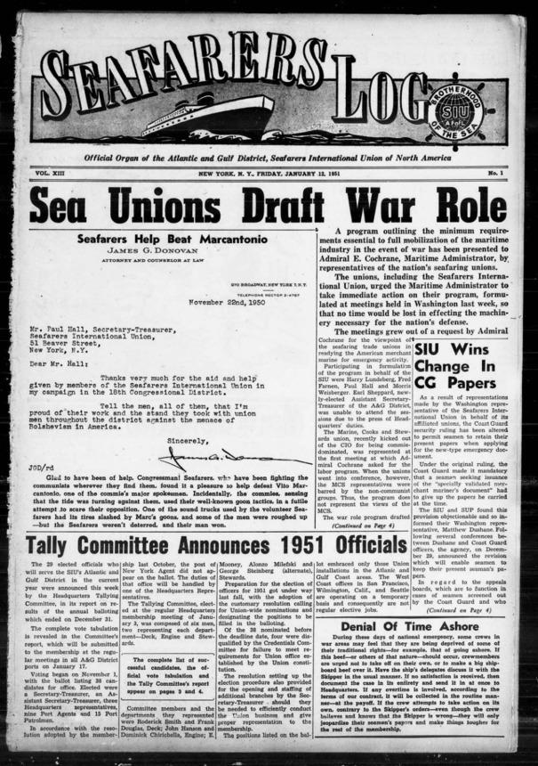 1951-01-12.compressed.pdf