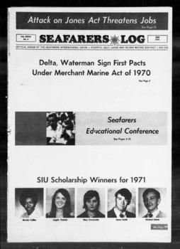 1971-06.PDF