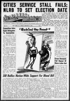 1949-02-18.PDF