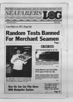 1990-01.PDF