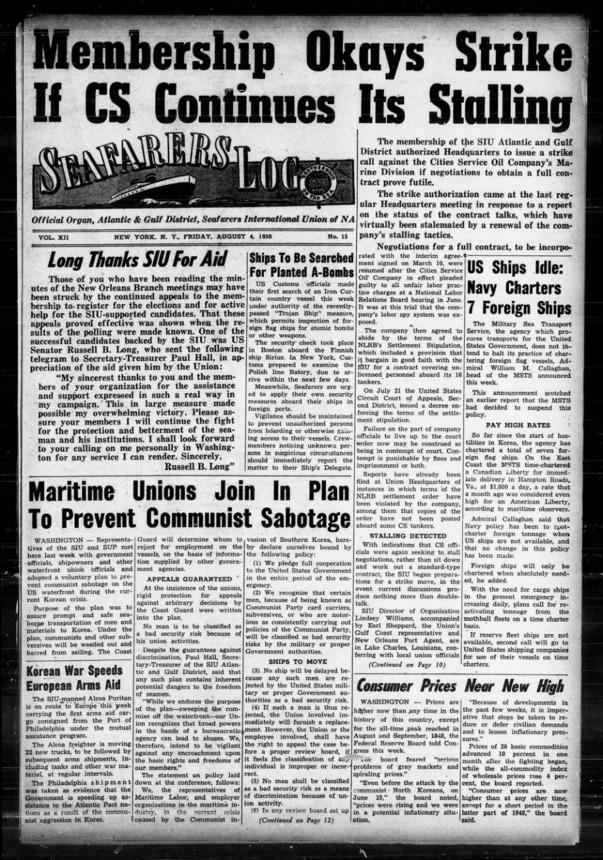 1950-08-04.compressed.pdf