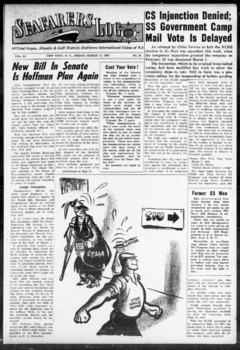 1949-03-11.PDF