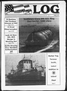 1979-04.PDF