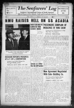 1939-10-20.PDF