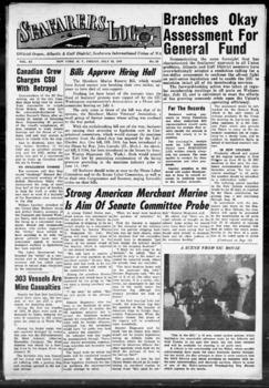 1949-07-22.PDF