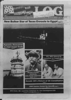 1982-02.PDF