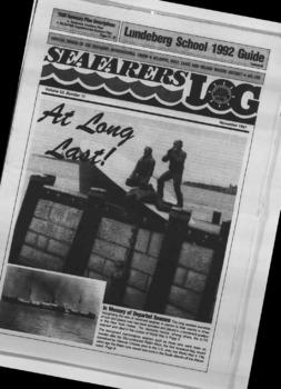 1991-11.PDF